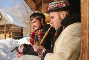 Знахарі розповіли, коли закінчиться війна на Донбасі