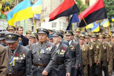 Порошенко підписав закон про надання статусу ветеранам ОУН-УПА
