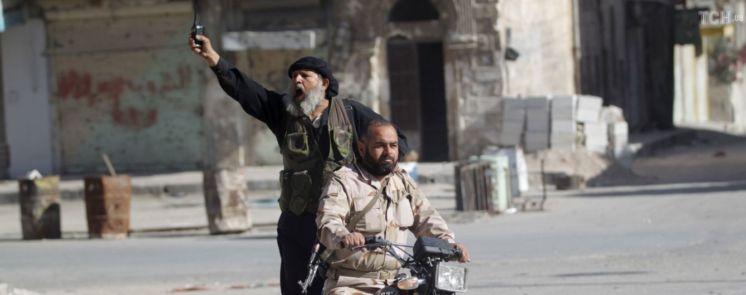 «Аль-Каїда» планує атакувати літаки у Європі