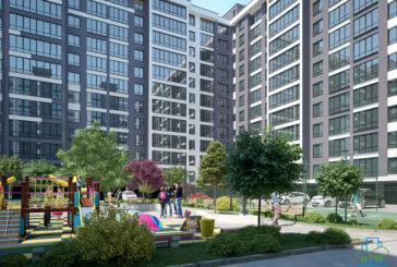 Вплив курсу валют на ринок нерухомості та як купити квартиру в Івано-Франківську вигідно?
