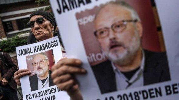 Скільки журналістів убили цьогоріч