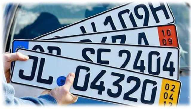 Як розмитнити авто з іноземною реєстрацією? Консультація митників – жителям Тернопільщини