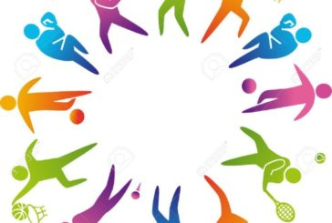 Спортивні естафети до Дня Святого Миколая: змагалися школярі Шумщини