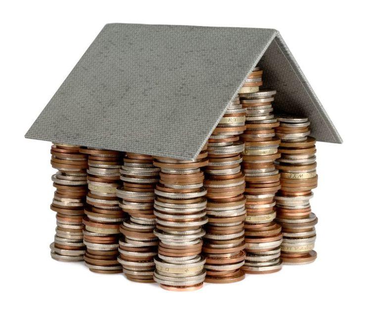 Звідки надходять капітальні інвестиції в економіку Тернопільщини?