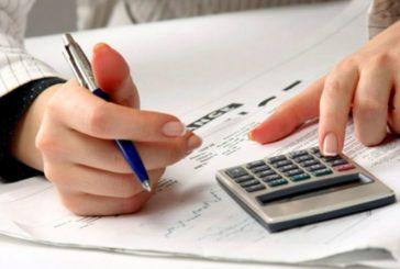На Тернопільщині сплатили майже 1,4 млрд грн митних платежів