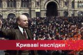 Вся суть СРСР у 6 моторошних цифрах