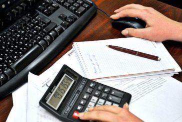 Тернопільські податківці наголошують: нові рахунки для об'єднаних територіальних громад – із 3 січня 2019 року