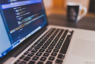 У Тернополі шукають викладачів-волонтерів для навчання дітей програмуванню