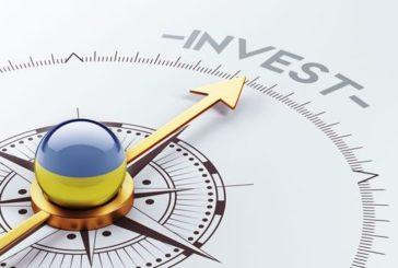 На одного жителя Тернопільщини припадає аж… $41,8 іноземних інвестицій
