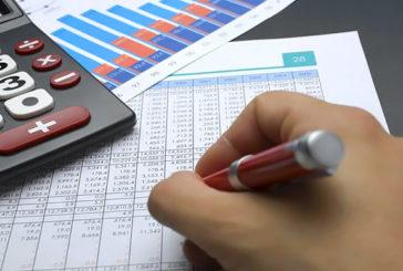 На Тернопільщині підприємства сплатили понад 308 млн грн податку на прибуток