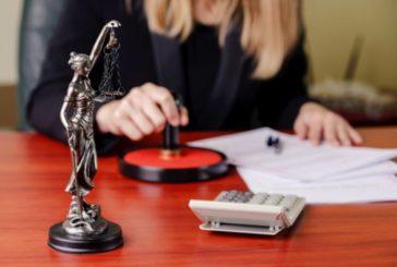 Страховики в Україні – необхідний новий стандарт регулювання