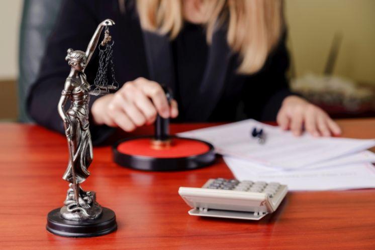 Які вимоги до оформлення скарг у сфері державної реєстрації?