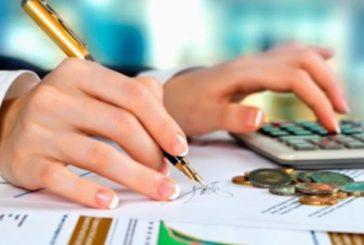 Розгляд скарги платника податків ДФС