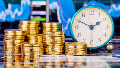 Діяльність підприємця припинено: термін для сплати ПДФО