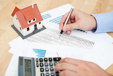 Податок на нерухомість: хто і як платить?