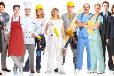 Серед безробітних тернополян переважають жінки і молодь