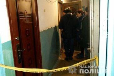 У Тернополі на масиві Дружба в результаті вибуху загинув чоловік (ФОТО)