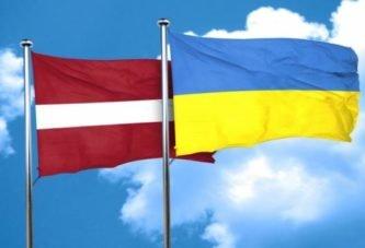 Литва – найбільш дружня до України