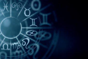 Тернопільський астролог Іван КРУП'ЯК: «Рік Жовтої Земляної Свині «повторюватиме» події  шістдесятилітньої давності»