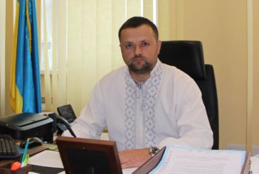 Керівник міграційної служби Тернопільщини – про паспортні зміни