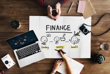 ТНЕУ і Тернопіль-UA: Суспільне створили мультик про фінансову грамотність «Веселих свят»