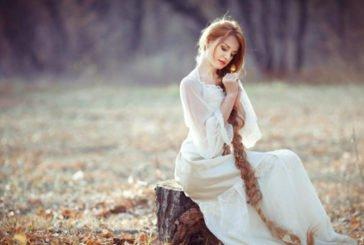 «…А різати косу не треба»