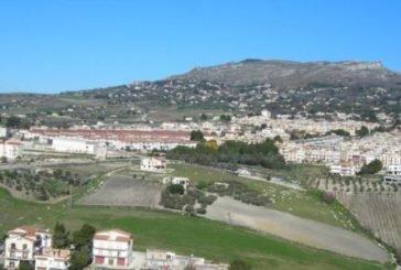 У Самбука-ді-Сицилія продають будинки за ціною горняти кави