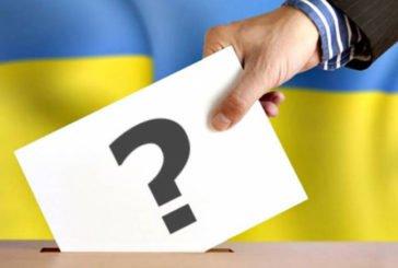 Ще три опитування підтверджують перемогу Івана Чайківського на виборах до парламенту