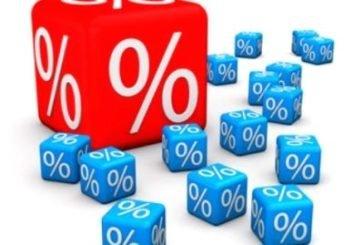 Пеня при несвоєчасній сплаті єдиного податку підприємцями першої – третьої групи