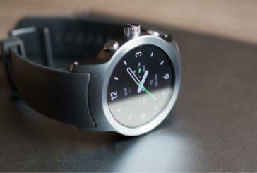 Смарт годинники - який краще?