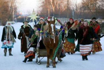 Старий Новий рік як зустрінеш, так і проведеш: цікаві традиції, прикмети та заборони