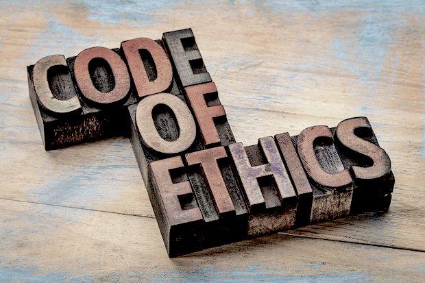 Кодекс етики депутата ухвалено на сесії Тернопільської міськради
