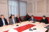 Віктор Овчарук: «Страхова модель охорони здоров'я сьогодні не має альтернативи»