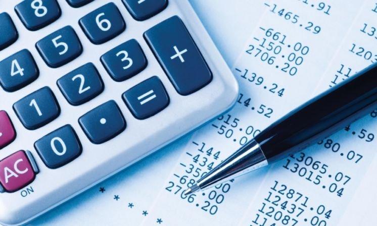 Держпродспоживслужба Тернопільщини торік не дала обрахувати споживачів на 4 мільйони гривень