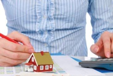 Що треба знати про подання звітності з податку на нерухоме майно?