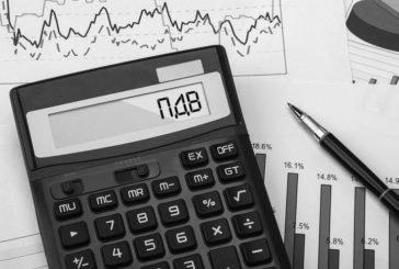 За яких умов платник ПДВ може застосовувати касовий метод податкового обліку?