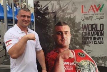 Тернополян запрошують до громадського обговорення щодо перейменування однієї з вулиць міста на честь Андрія Пушкаря