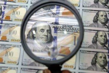 Долар нині коштує 28 гривень – рекорд за 6 місяців
