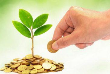 Коли треба реєструватися платником екологічного податку?