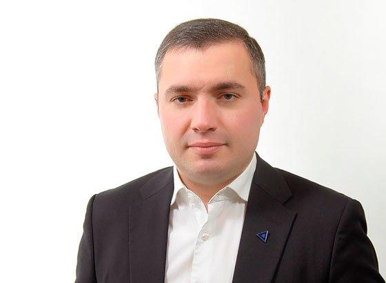 «Як латати «діряве сито» Пенсійного фонду?»: Віктор ЗАБІГАЙЛО, голова Тернопільської обласної організації політичної партії «Основа»