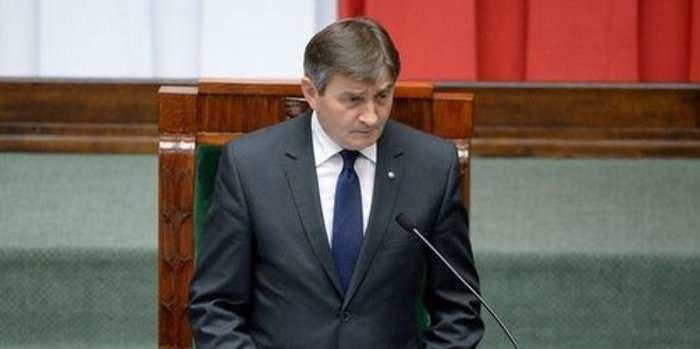 «Україну кинули»: у Сеймі Польщі критикують ЄС через лицемірство