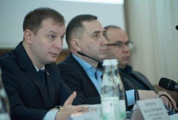 Освіта Тернопільщини: над чим працюватимуть у 2019