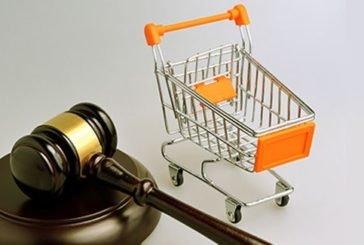 На Тернопільщині почали діяти консультаційні центри з питань захисту прав споживачів
