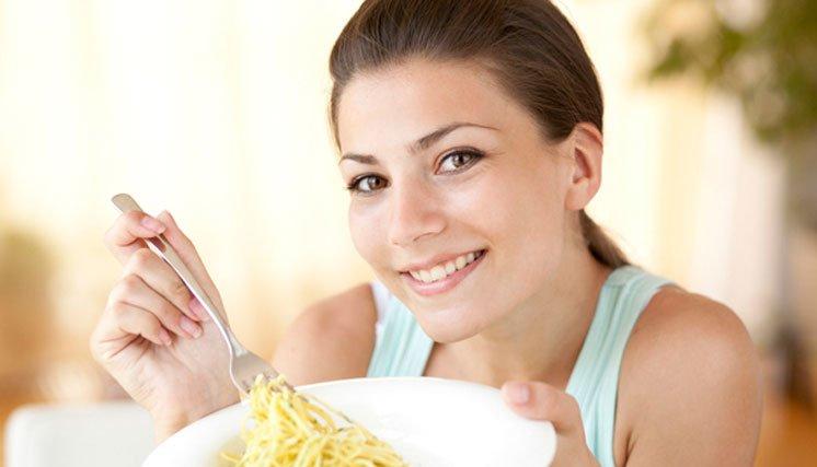 Не любите  макарони? Ви просто не вмієте готувати пасту!