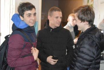 На Тернопільщині візьмуть на військовий облік понад 6000 юнаків (ФОТО)