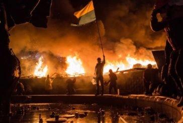 Як у Тернополі вшановуватимуть пам'ять Героїв Небесної Сотні? (ПЕРЕЛІК ЗАХОДІВ)