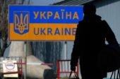 Чому виїзд з України громадянину може бути тимчасово обмежено?