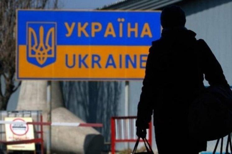 Німецьким фермерам не вистачає українських працівників