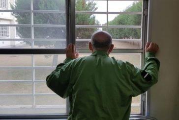 Чому літні японці хочуть потратити до в'язниці?