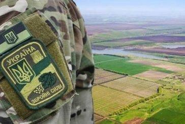 У Тернополі 1682учасників АТО звернулися щодо виділення земельних ділянок
